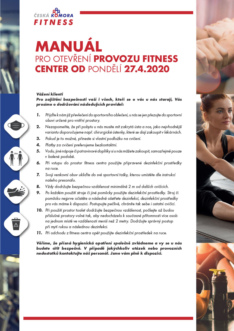 manual_otevreni-provozu-fitness-3